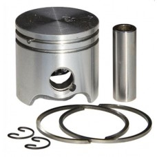Piston Stihl FS 160- 35mm