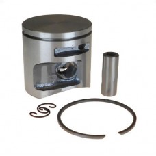 Piston Husqvarna 445- 445e- 450- 450e- Ø 42mm (Platt)