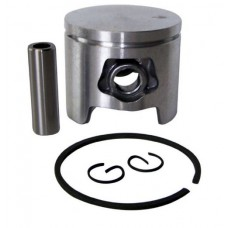 Piston Husqvarna 353- Ø 45mm (Aip)