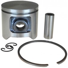 Piston Husqvarna 40- Ø 40mm (Aip)
