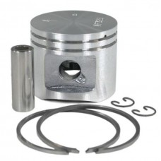 Piston Stihl 250- 025- Ø 42mm (Aip)