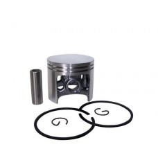 Piston Stihl 440- 044- Ø 50mm- BOLT 12mm (Aip)