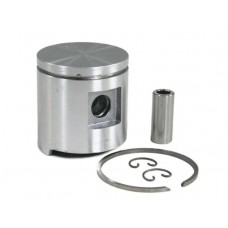 Piston Stihl 009- Ø 36mm (Aip)